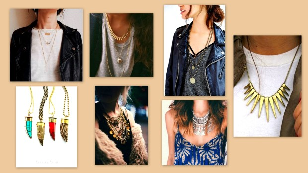 collage collares