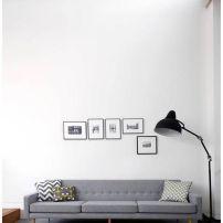 minimalismo 8