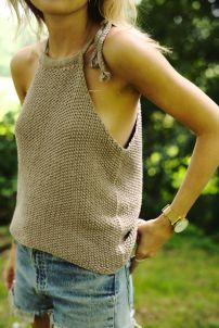 muscu crochet