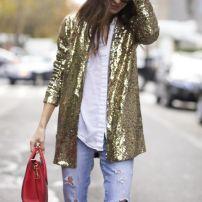 glitter XL