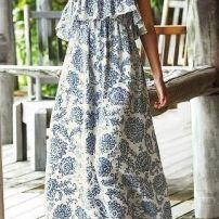 vestido largo 12