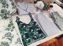Barthesa Pijamas