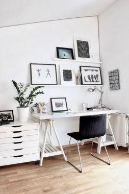 escritorio portada