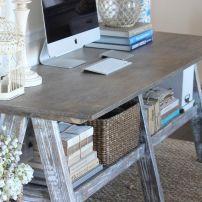 gris escritorio