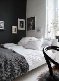 gris habitación