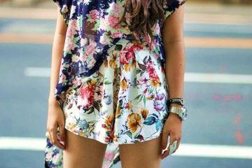 flores portada