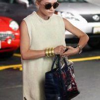 bracelet Olsen Twin