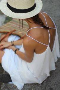 sombrero panameño