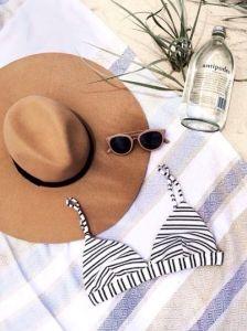 sombreros portada
