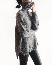 tejidos grises
