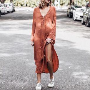 vestido-con-zapatillas-5