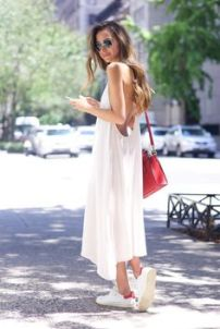 vestido-con-zapatillas-8
