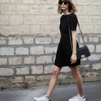 vestido-con-zapatillas-9