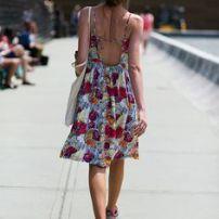 vestido-y-zapatillas-1