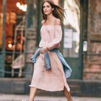 vestido-y-zapatillas-2