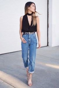 mom-jeans-5
