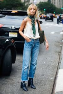 mom-jeans-9