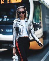 leather-jacket-10