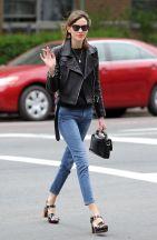 leather-jacket-4