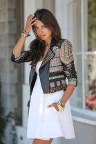 leather-jacket-7
