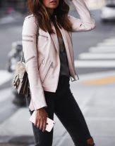 leather-jacket-9