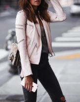 leather-jacket-9