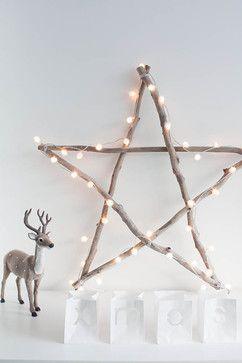 navidad-nordica-1