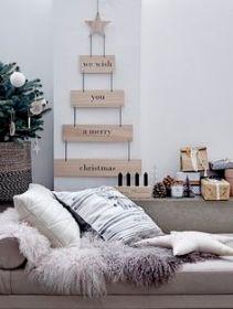 navidad-nordica-5
