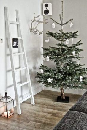 navidad-nordica-8