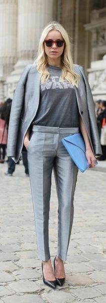 silver-suit