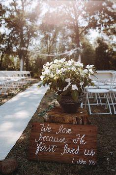 boda portada