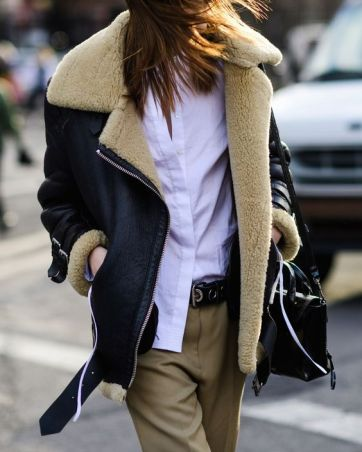 abrigo 1