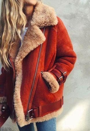 abrigo 2