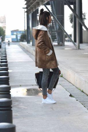 abrigo 3