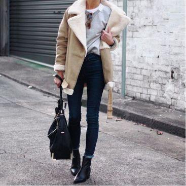abrigo 4