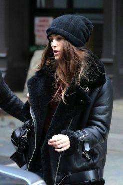 abrigo 5