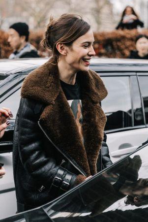abrigo 7