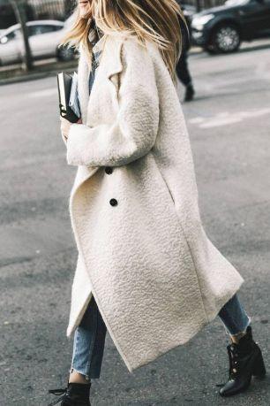 abrigos maxi 1