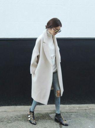 abrigos maxi 2