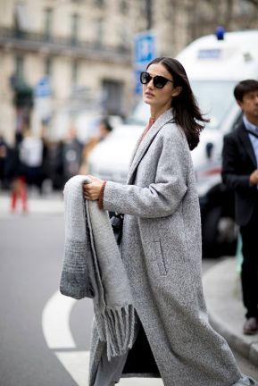 abrigos maxi 3