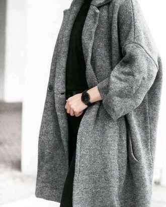 abrigos maxi 4