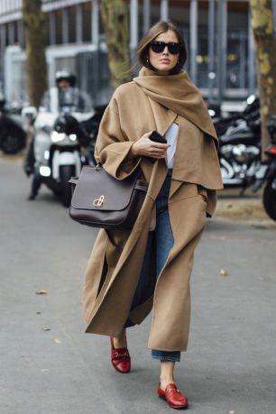 abrigos maxi 5